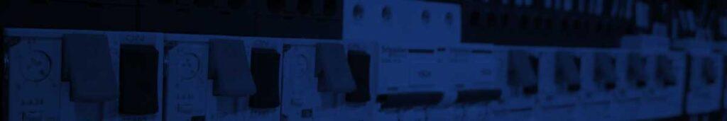 Mantenimiento automatismos eléctricos gestión