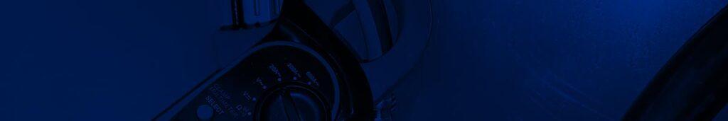 Mantenimiento preventivo eléctrico motores industriales
